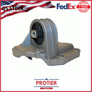 Rear Upper Engine Mount For Volvo S80 Xc90