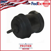 Front Engine Mount For Gmc Acadia Buick Enclave Saturn Suv Outlook Traverse