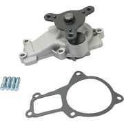 New Water Pump For Chrysler Pacifica 20052007-2008 4648952ad