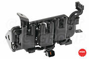New Ngk Coil Pack Part Number U2052 No. 48249 New At Trade Prices