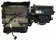 2011-2016 Chevy Volt Cadillac Elr Heater And A/c Assembly Box New Oem 22830192