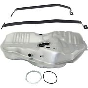 Fuel Tank Kit For 98-2002 Ford Escort Gas Eng. With Fuel Tank Strap 3pc