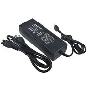 150w Ac Adapter For Lenovo Ideacentre S4040 A8150 54y891 Pa-1151-11vb Power Cord