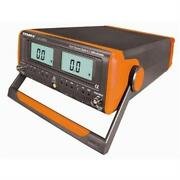 New Professional Tenma 72-2560 Digital Ac Milli Volt Meter. Easy To Use. Nice