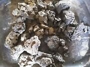 Lava Rock For Grilling 5 Lbs