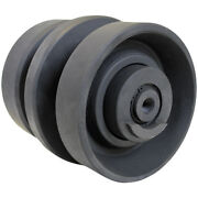 Prowler Wacker St45 Bottom Roller - Part Number At366460/id2802