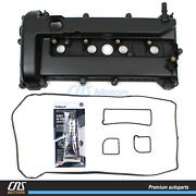 ⭐valve Cover And Gasket For Ford Escape Focus Transit Mariner 2.0l 2.3l 4s4z6582ca