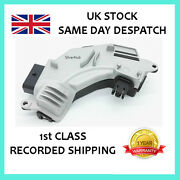 For Vauxhall Vectra C 2002-2008 Heater Blower Motor Resistor Control 9180208