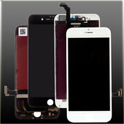 Lcd Display +touch Screen Digitizer Assembly Replacement Kit For Iphone 7and7 Plus