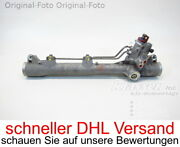 Steering Gear Mercedes S-class W221 S63 S65 Amg A22111051007 A2214604600