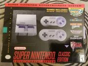Snes Mini Console Jewellery Toys Clothes And Much More.