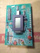 Coin Operated Arcade Vending Weight Scale Pcb 2