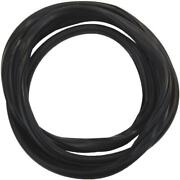1955-1956 Plymouth And Dodge 2dr And 4dr Post Models Windshield Gasket Seal