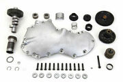 Knucklehead Cam Chest Assembly Kit For Harley-davidson