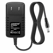 12v Ac-dc Charger Adapter Power For Aruba Ap-310 Series Wireless Access Point