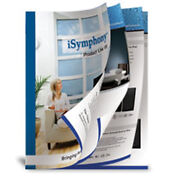 1000 8 Page Booklet/catalog /brochures / Real Printing 8 1/2 X 5 1/2 Catalogs