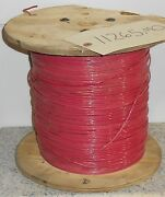 New 14 Awg Mtw Electrical Wire 11265mo