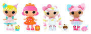 Lalaloopsy Doll Littles Sisters Choose From Many Options