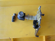 Suzuki Outboard Dt30 2008. Plateclutch Notch 21120-91l00-000 And Ball