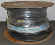 New Other Copper Wire 12 Awg 10 Conductor 11018mo