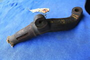 Nos 1961 Ford Truck Spindle
