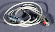 National Instruments Hpib/gpib 3-meter Cable
