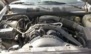 97 Jeep Grand Cherokee Transmission Cooler 421761
