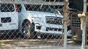 2005-06 Qx56 Transmission Free Delivery Ny Tri State Area.