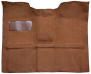 1967-72 Chevy C10 Pickup Carpet|reg Cab2wd4spdw/gas Tank In Cabfloor Shift