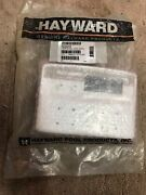Hayward Psc2001b Replacement Master Controller White Nos Factory Part Nla