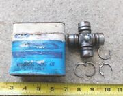 Nos Universal Joint For 1963-64 Ford Falcon 6-cyl Cars U-joint 1963 1964 New Oem