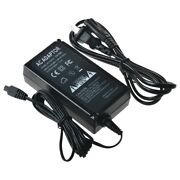 Ac Adapter Charger For Canon Pro1 Pro-90 Is G1 G2 G3 G5 G6 Digital Camera Power