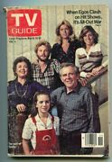 Tv Guide-march 15-21 1980-family-pennsylvania-new York State-ed-vg
