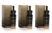 Simon And Tom Pure Hydra Swiss Hyaluronic Acid Serum For Face 1.01 Oz 3 Pack