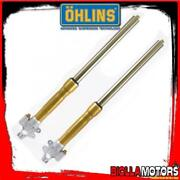 Fg620 Fork Ohlins Universal Conventional 43 43 Traditional Rear'