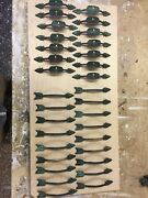 Arrow Kitchen Cabinet Handles And Drawer Pulls