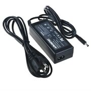 Ac Adapter Charger For Dell Docking Station 5m48m 452-bbpg 4n2pf 452-bboo Power