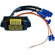 Cdi Electronics 113-3748 Johnson Evinrude Power Pack Replaces 583748 18-5766