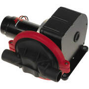 Johnson Pump 10-13373-07 Viking Power 32 Vacuum Pump 12 Volts 8 Gpm