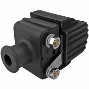 New Ignition Coil For Mercury And Mariner 6 8 9.9 10 15 18 20 25 30 35 40 45 50 Hp