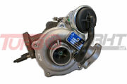 Turbocharger Fiat Idea 13 Jtd70 Hp 51 Kw 73501343 71784113 Original New