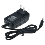 9v 1a Ac Adapter For Vtech Innotab Interactive Learning Tablet V.tech Charger