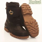 Vass Tex Fleece Lined Boot With Quick Release Strap Free 24 Hour Delivery