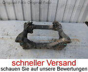 Engine Mount Jeep Grand Cherokee Iii Wh 3.7 157 Kw 06.05-