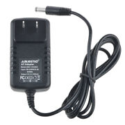 5v 2.5a Ac Adapter Charger Power For D-link Dp-301u Dp-g301 Router Mains Psu