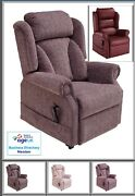 Cosi Chair Jubilee Free Delivery And White Glove Installation 5 Year Warranty