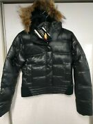 Marmot W's Alexie Midweight Synthetic,urban Insulated, Insulation Jacket 78200