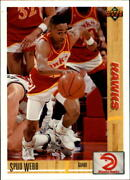1991-92 Upper Deck Bk Cards 251-500 +rookies A2500 - You Pick - 10+ Free Ship
