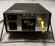 Cole Parmer 89810-02 Benchtop Fuzzy Logic Pid Temperature Controllershelf 1