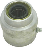 Wsm Complete Seal Carrier Assembly 003-116-01